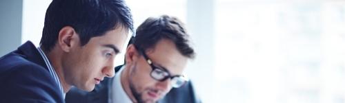 ISO 19011 Conozca los requisitos para establecer y mejorar sus programas de auditorias internas