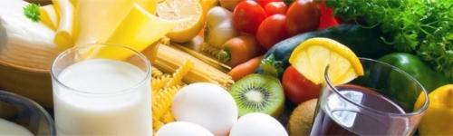 ISO 22000Comprenda como dar cumplimiento a los requisitos de un sistema de gestión de inocuidad alimentaria